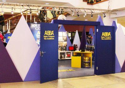 SB ABBA 1
