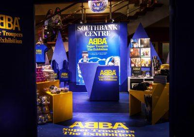 SB ABBA 2