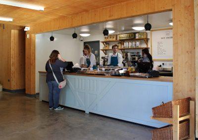W&D Cafe 1